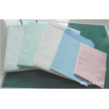 Sanitary Absorbent Underpads for adult