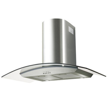 90cm Wall Hood Fischer Chimney