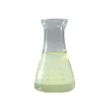 Sodium Hypochlorite 10% to 12% Price