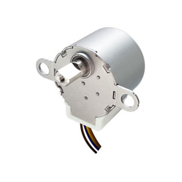 24BYJ28-089 Air Conditioner Motor - MAINTEX