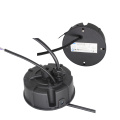 160W High Bay Lighting Led conductor conductor redondo