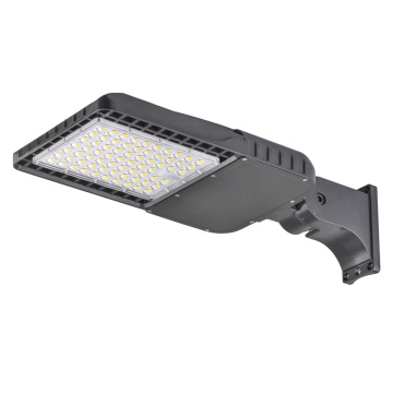 150W Led Street Retrofit Light Price 19500LM