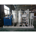 Good Quality 93% Purity Industrial Oxygen Generation Plant