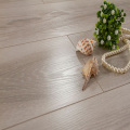 12mm Watrproof Popular Sale Laminate Flooring With Pad