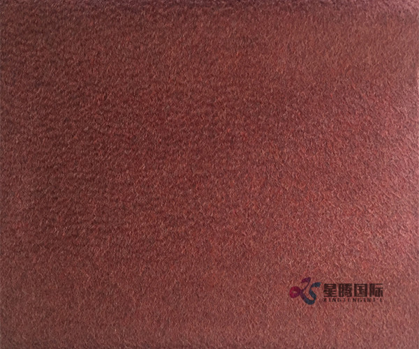 High Quality Wool Fabric For Men Suits