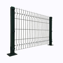 Triangle bending fence for sale