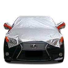Anti Snow Frost Ice Shield Car Covers