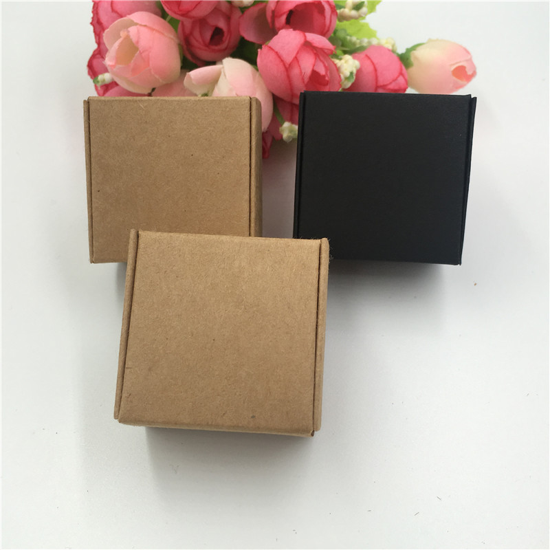 low moq packaging box customised packaging boxes