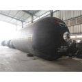 Durable Floating Yokohama Fender for Larges Shipyards