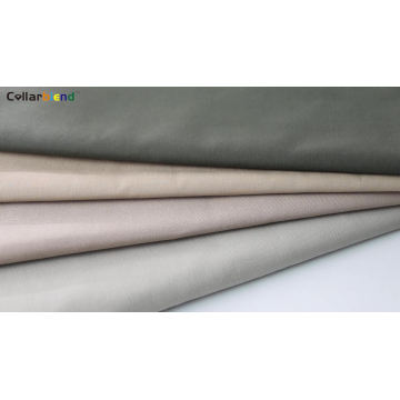32S16S Twill Canvas Woven Fabric for Trouser
