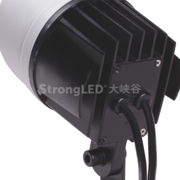 IP66 AC220V LED Landscape Spot Light AP7D