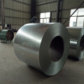 80G Galvanized Steel Coil SGCC DX51D Galvanized steel coil