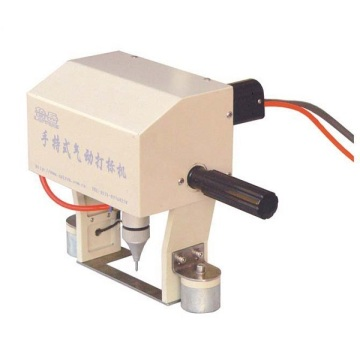 Most Portable Model Pneumatic Marking Machine