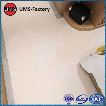Large format polished porcelain floor tiles lowes