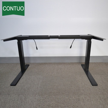 Best Sit To Stand Office Standing Computer Desk