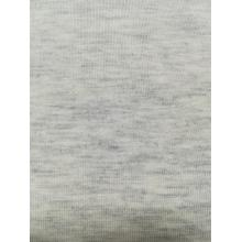 Cotton Rayon Span Jersey Cold Dyeing