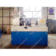 Rebar thread rolling machine Z28-80 hydraulic machine