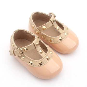 wholesale fashion baby kids shoes casual dress shoes