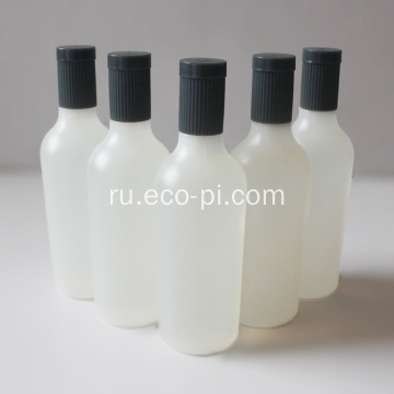 Good Scented Natural Dog Pet Шампунь И Кондиционер