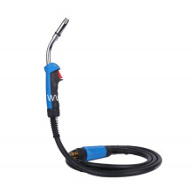 24KD HANDHELD Air Cooled Mig Torch