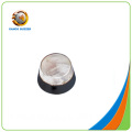Strobe Light ESL-77 77x48mm
