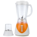 Best cheap slient electric food processor blenders