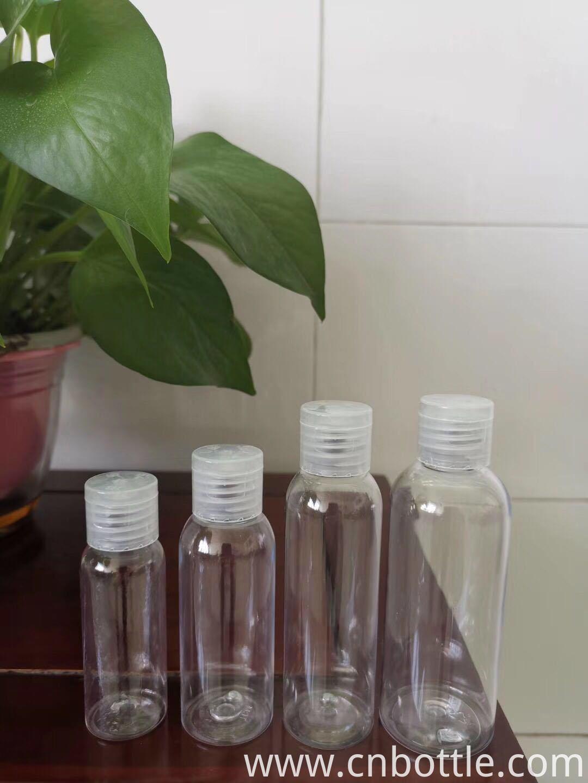 一次性洗手液瓶