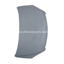 Car Engine Hood 8402100AJ08XA