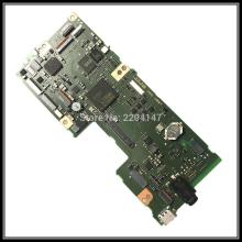 95%new for EOS m5 motherboard For CANON M5 mainboard for EOSM5 main board camera repair parts