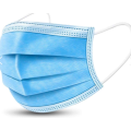 3 Ply Non-woven Medical Face Mask