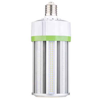 Lampadina led E39 80 Watt 10400lm