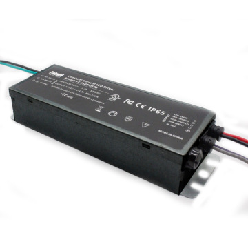 150W Supply Power Power Supply