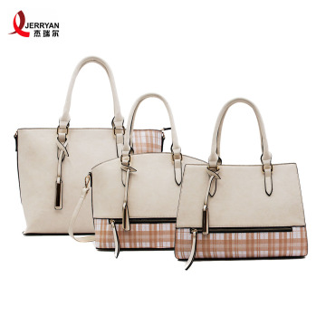 Womens Shoulder Bags Handbags for Young Ladies