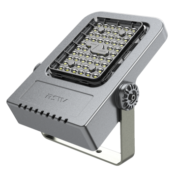 Ip67 100w 200wLED flood light prices led projector