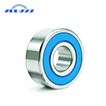 high speed long life new energy automobile bearings