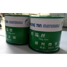 Tin-lead Solder wire Sn30Pb70
