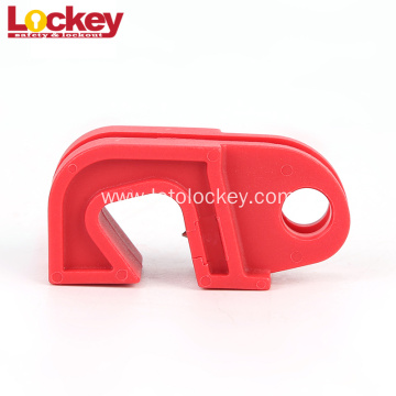 High Quality Clamp On Circuit Breaker Lockout