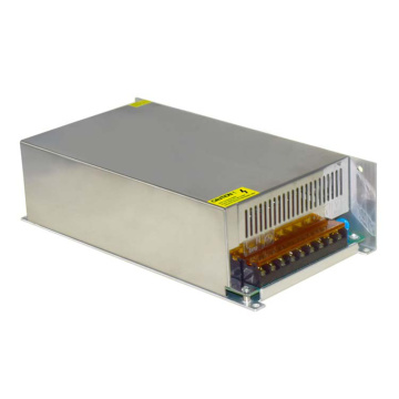 960W 24V 40A Switching Power Supply for LED