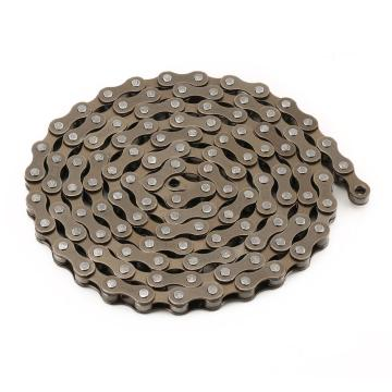 Bicycle Chain 1/2 x 1/8 Inch 116 Links