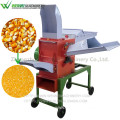 grain grinder animal feed function cutters machines