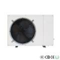 12kw Air To Water Heat Pump Price