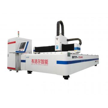 High Speed Metal Cutting Machine