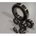 Single Row Deep Groove Ball Bearing (6024)