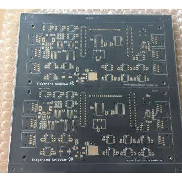 High quality HDI  PCB   board