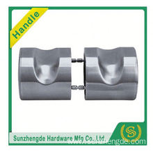 SZD Stainless steel modern door pull handle with good price