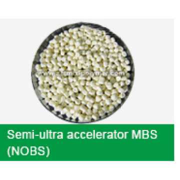 Rubber Aftereffect Accelerator MDB