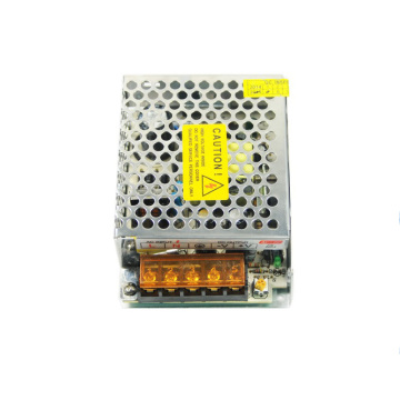 12V Switching Power Supply For LED Strip Light