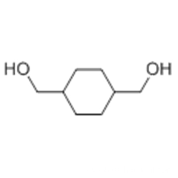 1,4-Cyclohexanedimethanol CAS 105-08-8