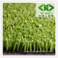 Playground Short Fibrillated Artificial Grass