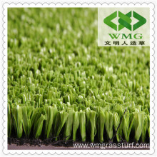 50mm Fibrillated Turf for Soccer